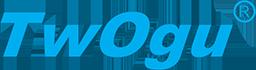 TWOGU Logo